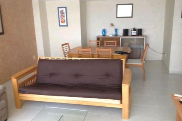 Foto de departamento en renta en 1050 001, playa del carmen, solidaridad, quintana roo, 8870365 No. 01