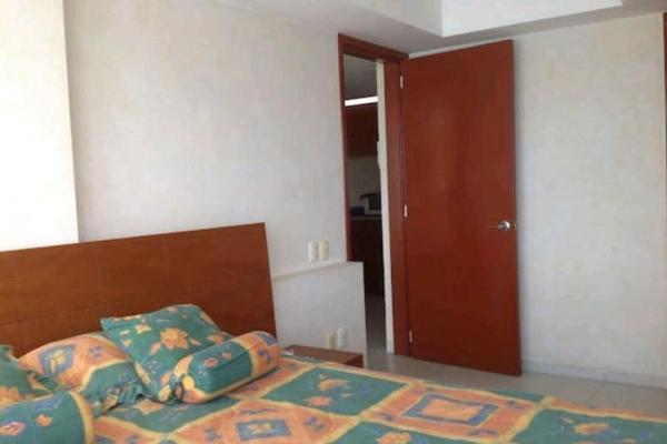 Foto de departamento en renta en 1050 001, playa del carmen, solidaridad, quintana roo, 8870365 No. 02