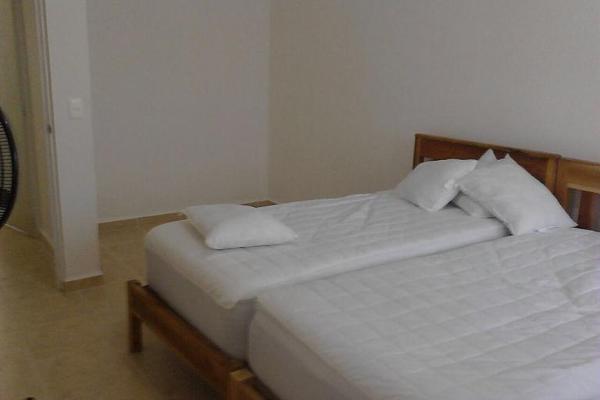 Foto de departamento en renta en 1050 001, playa del carmen, solidaridad, quintana roo, 8870365 No. 06