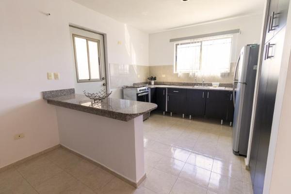 Foto de casa en renta en 106 123, las américas ii, mérida, yucatán, 12274280 No. 05