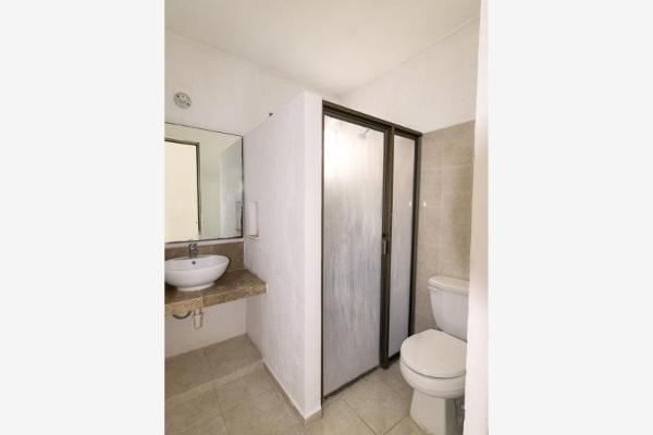 Foto de casa en renta en 106 123, las américas ii, mérida, yucatán, 12274280 No. 08