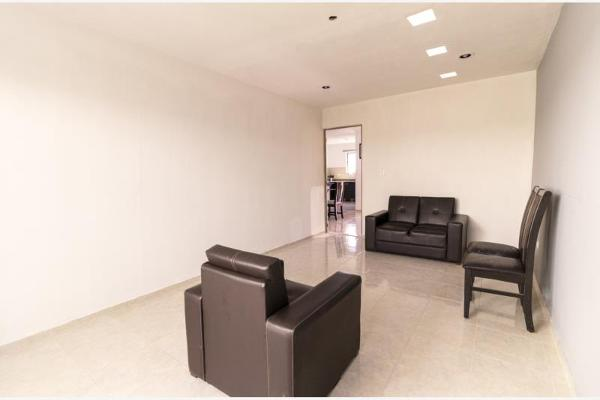 Foto de casa en renta en 106 123, las américas ii, mérida, yucatán, 12274280 No. 09