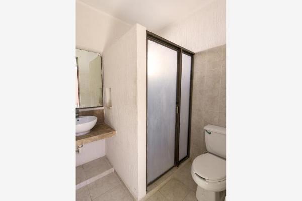 Foto de casa en renta en 106 123, las américas ii, mérida, yucatán, 12274280 No. 13