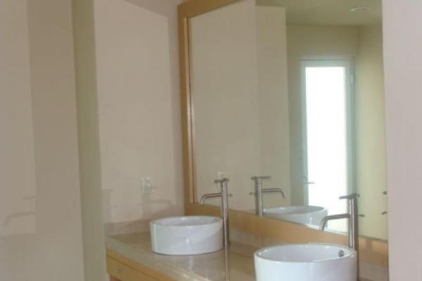 Foto de casa en venta en grand peninsula 106, puerto aventuras, solidaridad, quintana roo, 2689757 No. 01