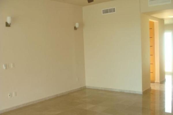 Foto de casa en venta en grand peninsula 106, puerto aventuras, solidaridad, quintana roo, 2689757 No. 02