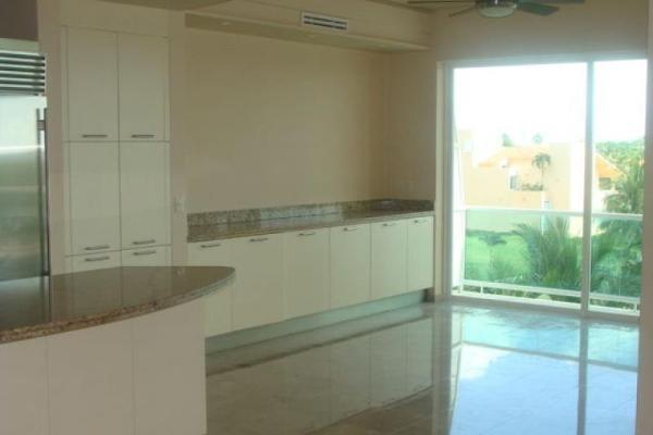 Foto de casa en venta en grand peninsula 106, puerto aventuras, solidaridad, quintana roo, 2689757 No. 06