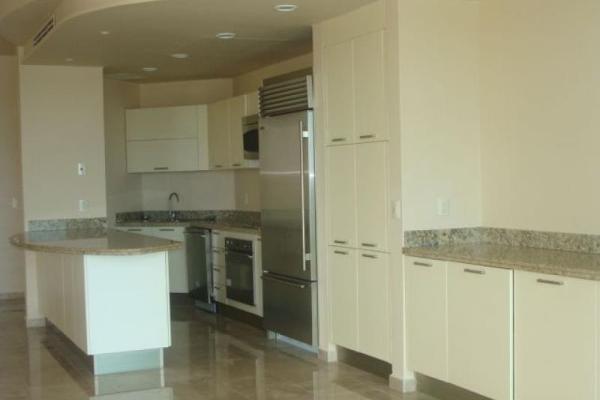 Foto de casa en venta en grand peninsula 106, puerto aventuras, solidaridad, quintana roo, 2689757 No. 07