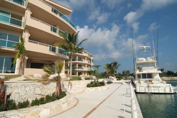 Foto de casa en venta en grand peninsula 106, puerto aventuras, solidaridad, quintana roo, 2689757 No. 11