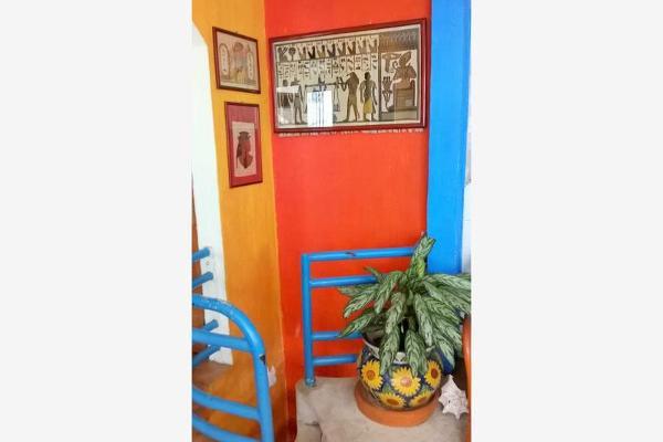 Foto de departamento en renta en caracol 109, condesa, acapulco de juárez, guerrero, 3068970 No. 04