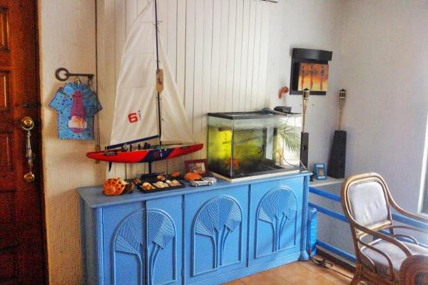 Foto de departamento en renta en caracol 109, condesa, acapulco de juárez, guerrero, 3068970 No. 05