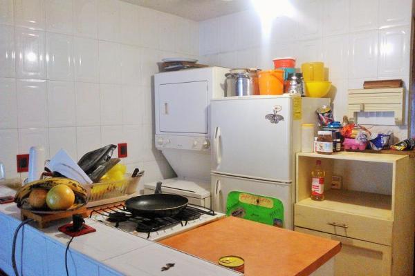 Foto de departamento en renta en caracol 109, condesa, acapulco de juárez, guerrero, 3068970 No. 06