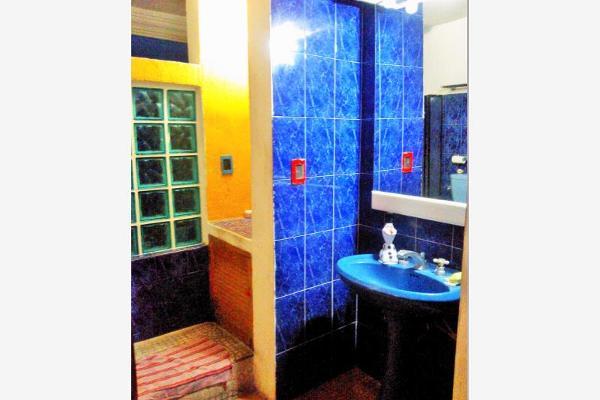 Foto de departamento en renta en caracol 109, condesa, acapulco de juárez, guerrero, 3068970 No. 07