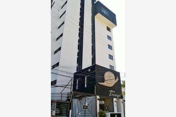 Foto de departamento en renta en caracol 109, condesa, acapulco de juárez, guerrero, 3068970 No. 11