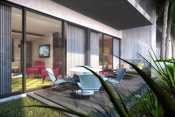 Foto de casa en venta en 10th avenida , playa del carmen centro, solidaridad, quintana roo, 2722314 No. 01