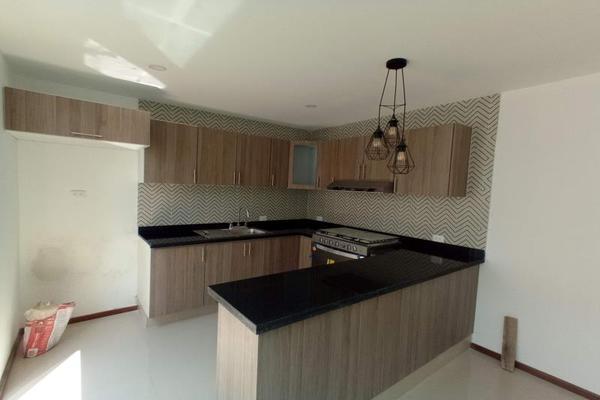 Foto de casa en venta en 11 1, san mateo cuanala, juan c. bonilla, puebla, 0 No. 02