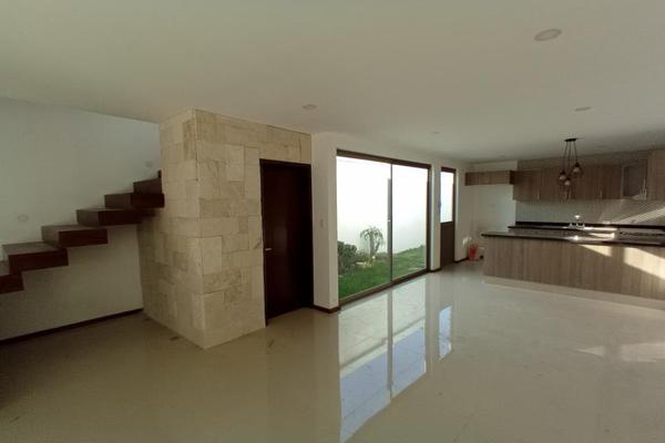 Foto de casa en venta en 11 1, san mateo cuanala, juan c. bonilla, puebla, 0 No. 05