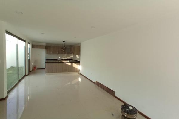 Foto de casa en venta en 11 1, san mateo cuanala, juan c. bonilla, puebla, 0 No. 06