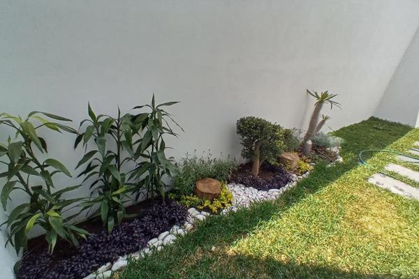 Foto de casa en venta en 11 1, san mateo cuanala, juan c. bonilla, puebla, 0 No. 09