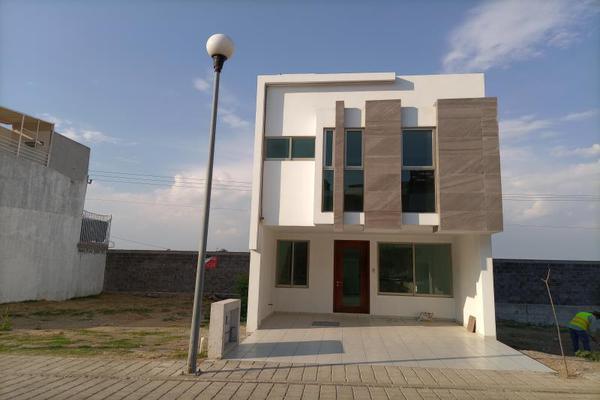 Foto de casa en venta en 11 1, san mateo cuanala, juan c. bonilla, puebla, 0 No. 15