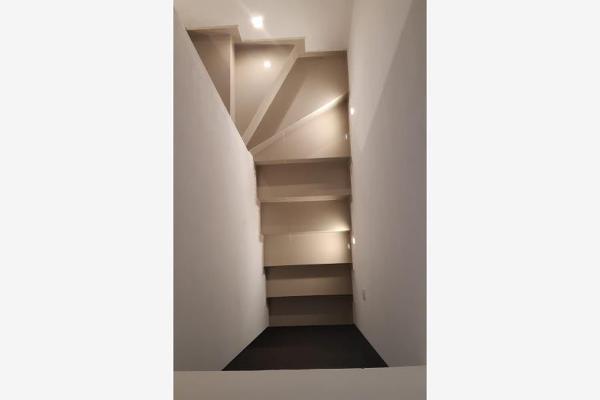 Foto de casa en venta en 11 488, residencial pensiones v, mérida, yucatán, 12278015 No. 14