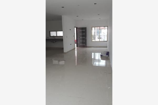 Foto de casa en venta en 11 488, residencial pensiones v, mérida, yucatán, 12278015 No. 19