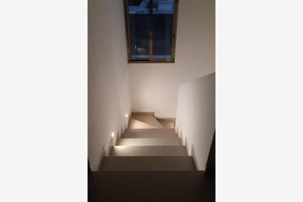 Foto de casa en venta en 11 488, residencial pensiones v, mérida, yucatán, 12278015 No. 23