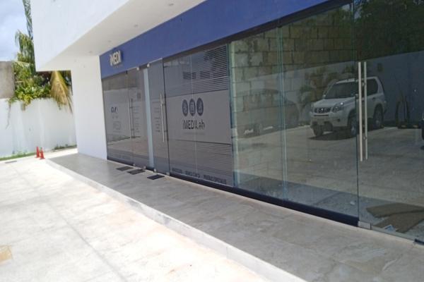 Foto de edificio en venta en 11 , montecarlo, mérida, yucatán, 0 No. 02