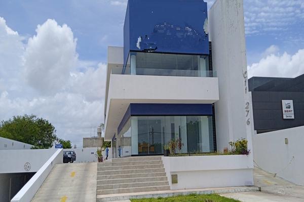 Foto de edificio en venta en 11 , montecarlo, mérida, yucatán, 0 No. 03