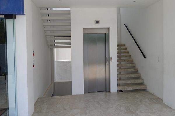 Foto de edificio en venta en 11 , montecarlo, mérida, yucatán, 0 No. 04