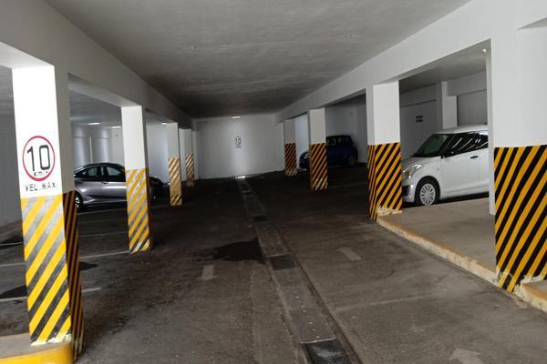 Foto de edificio en venta en 11 , montecarlo, mérida, yucatán, 0 No. 05