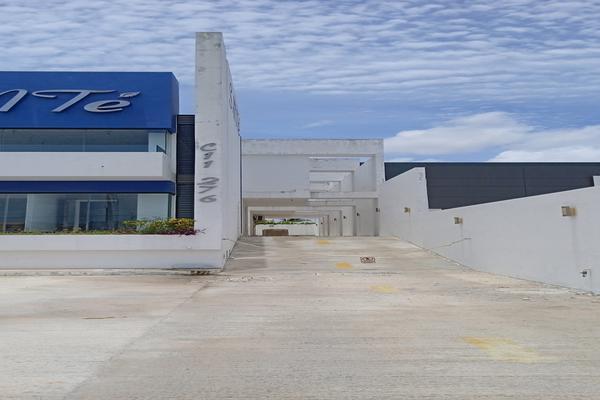 Foto de edificio en venta en 11 , montecarlo, mérida, yucatán, 0 No. 08