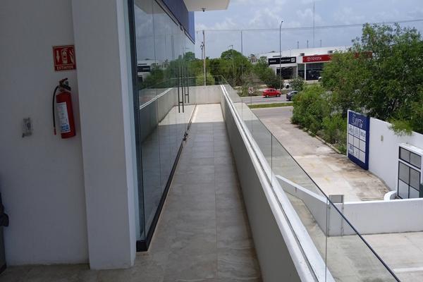 Foto de edificio en venta en 11 , montecarlo, mérida, yucatán, 0 No. 10