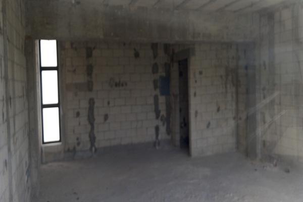 Foto de edificio en venta en 11 , montecarlo, mérida, yucatán, 0 No. 11