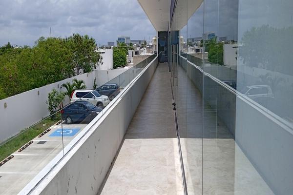 Foto de edificio en venta en 11 , montecarlo, mérida, yucatán, 0 No. 13