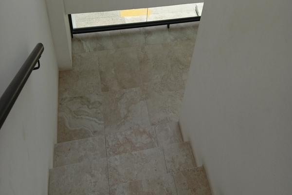 Foto de edificio en venta en 11 , montecarlo, mérida, yucatán, 0 No. 14