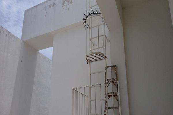 Foto de edificio en venta en 11 , montecarlo, mérida, yucatán, 0 No. 15