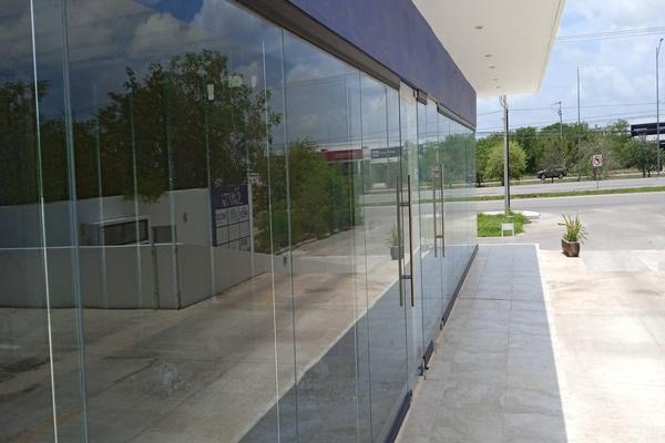Foto de edificio en venta en 11 , montecarlo, mérida, yucatán, 0 No. 16
