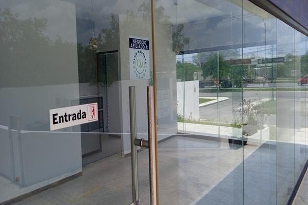 Foto de edificio en venta en 11 , montecarlo, mérida, yucatán, 0 No. 17