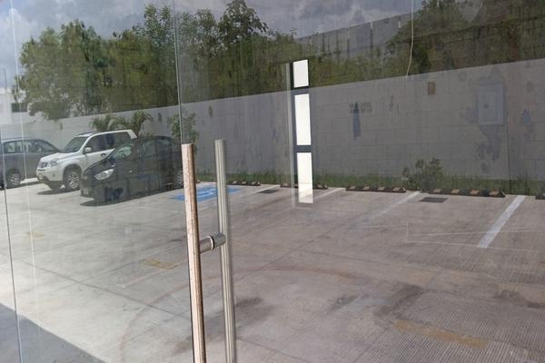 Foto de edificio en venta en 11 , montecarlo, mérida, yucatán, 0 No. 18