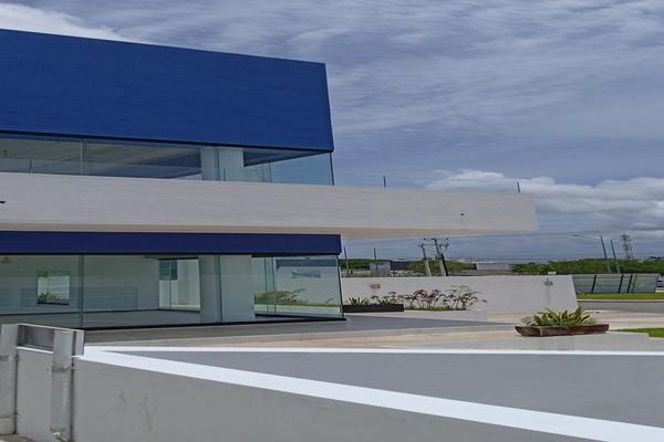 Foto de edificio en venta en 11 , montecarlo, mérida, yucatán, 0 No. 19