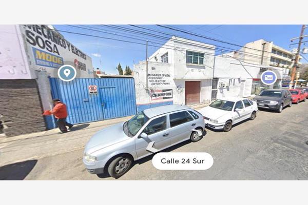 Foto de local en venta en 11 oriente 1105, rancho azcarate, puebla, puebla, 0 No. 04