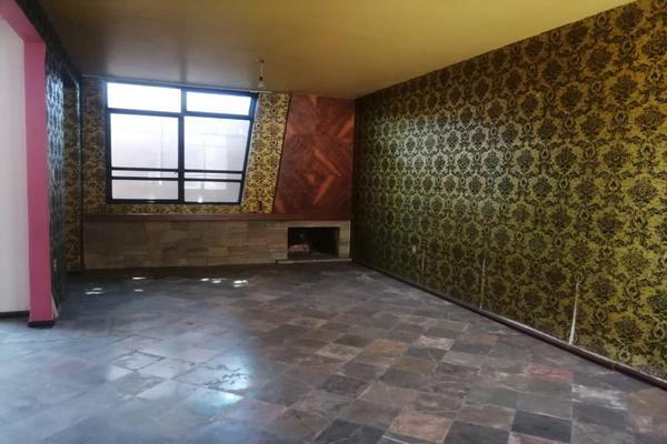 Foto de casa en venta en 11 poniente 714, centro, puebla, puebla, 0 No. 04