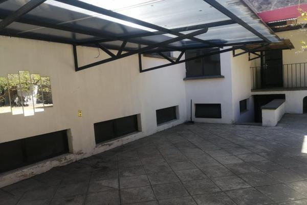 Foto de casa en venta en 11 poniente 714, centro, puebla, puebla, 0 No. 08
