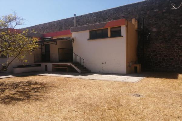 Foto de casa en venta en 11 poniente 714, centro, puebla, puebla, 0 No. 09
