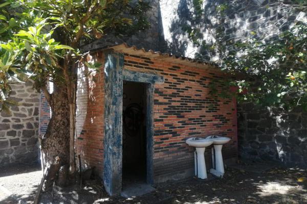 Foto de casa en venta en 11 poniente 714, centro, puebla, puebla, 0 No. 10