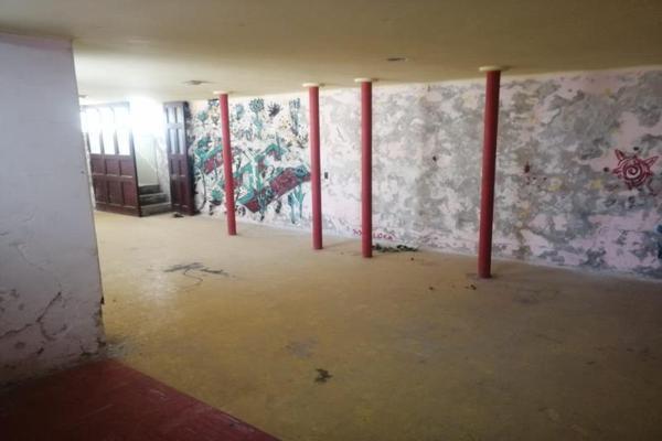 Foto de casa en venta en 11 poniente 714, centro, puebla, puebla, 0 No. 12