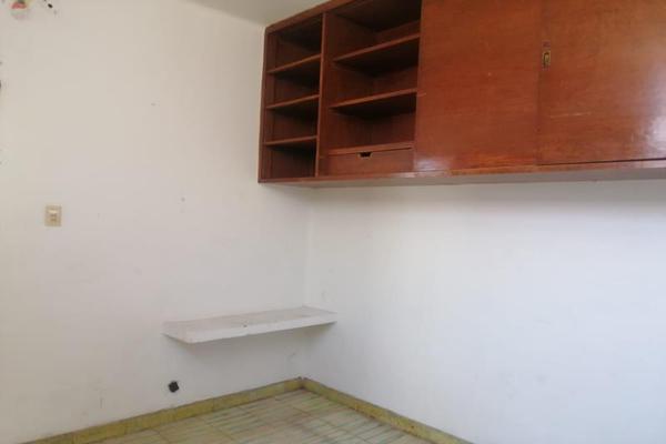 Foto de casa en venta en 11 poniente 714, centro, puebla, puebla, 0 No. 13