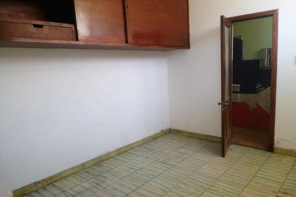 Foto de casa en venta en 11 poniente 714, centro, puebla, puebla, 0 No. 14