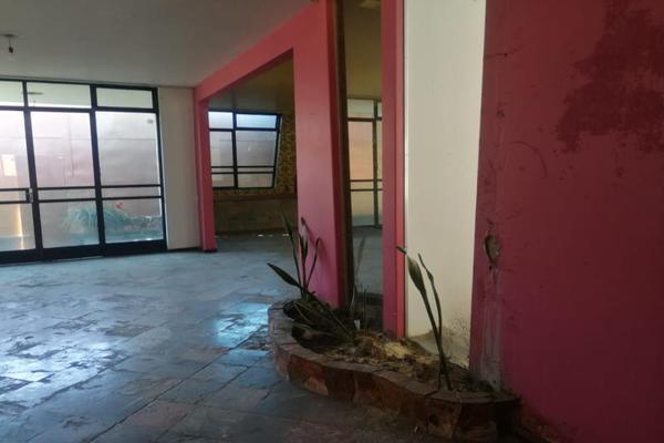 Foto de casa en venta en 11 poniente 714, centro, puebla, puebla, 0 No. 15