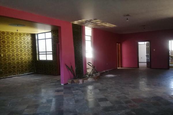 Foto de casa en venta en 11 poniente 714, centro, puebla, puebla, 0 No. 16